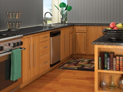 Kitchen Design Service Ellen 39 S Interiors